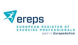 Certificazione Europea EQF LEVEL 4 Personal Fitness Trainer