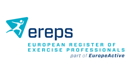 EQF LEVEL 4 Advance Personal Fitness Trainer
