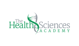 ``Advanced Sports and Exercise Nutritional Advisor`` Professional Diploma